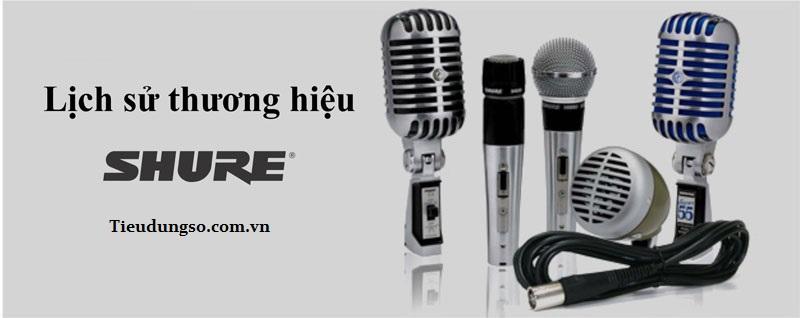 Thuong-hieu-Shure
