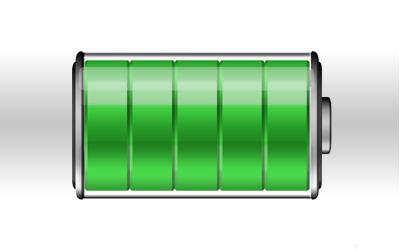 Tính năng tiết kiệm Pin của míc UGX9 II Shure