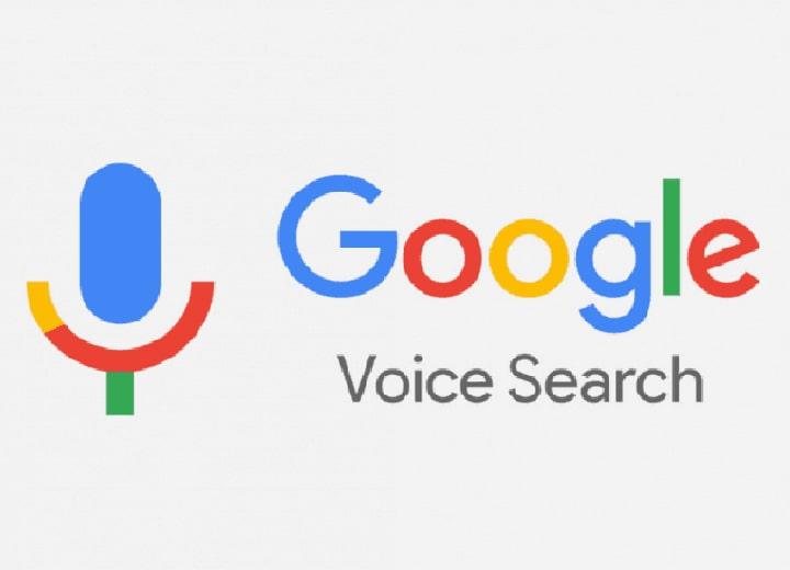Chuột bay tìm kiếm giọng nói TZ06 với Google search